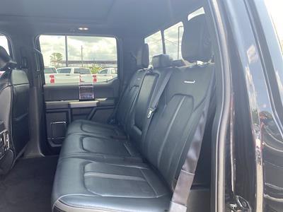 2017 Ford F-150 SuperCrew Cab 4x4, Pickup #XR20953A - photo 32