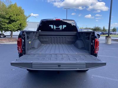 2017 Ford F-150 SuperCrew Cab 4x4, Pickup #XR20953A - photo 34