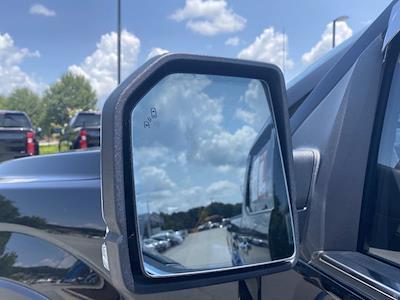2017 Ford F-150 SuperCrew Cab 4x4, Pickup #XR20953A - photo 38