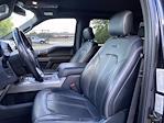 2017 Ford F-150 SuperCrew Cab 4x4, Pickup #XR20953A - photo 12