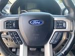 2017 Ford F-150 SuperCrew Cab 4x4, Pickup #XR20953A - photo 19