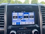 2017 Ford F-150 SuperCrew Cab 4x4, Pickup #XR20953A - photo 24