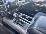 2017 Ford F-150 SuperCrew Cab 4x4, Pickup #XR20953A - photo 26
