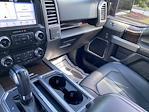 2017 Ford F-150 SuperCrew Cab 4x4, Pickup #XR20953A - photo 33