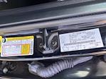 2017 Ford F-150 SuperCrew Cab 4x4, Pickup #XR20953A - photo 36