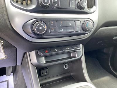 2019 Chevrolet Colorado Crew Cab 4x2, Pickup #XR20958 - photo 25