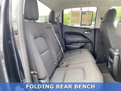 2019 Chevrolet Colorado Crew Cab 4x2, Pickup #XR20958 - photo 9