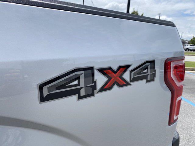 2019 F-150 SuperCrew Cab 4x4,  Pickup #XR20959 - photo 26