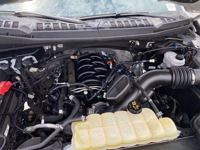 2019 F-150 SuperCrew Cab 4x4,  Pickup #XR20959 - photo 28