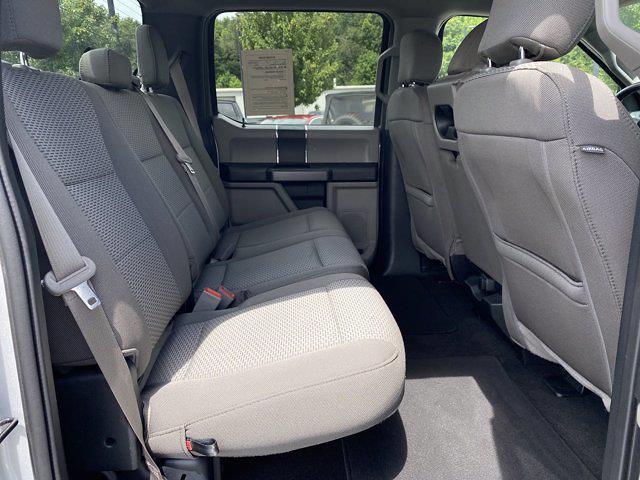2019 F-150 SuperCrew Cab 4x4,  Pickup #XR20959 - photo 34