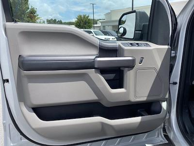 2019 Ford F-150 SuperCrew Cab 4x4, Pickup #XR20959 - photo 11