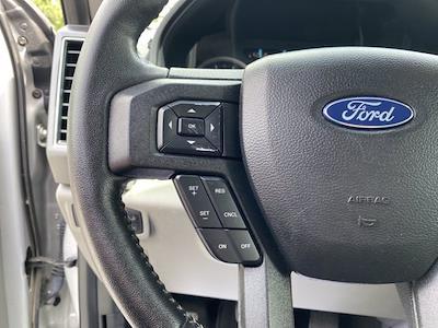 2019 F-150 SuperCrew Cab 4x4,  Pickup #XR20959 - photo 16