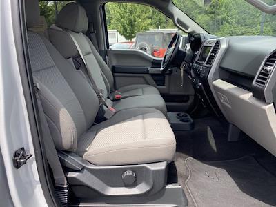 2019 F-150 SuperCrew Cab 4x4,  Pickup #XR20959 - photo 17