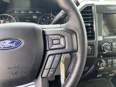 2019 F-150 SuperCrew Cab 4x4,  Pickup #XR20959 - photo 18