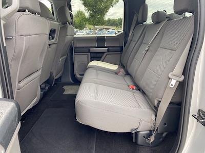 2019 F-150 SuperCrew Cab 4x4,  Pickup #XR20959 - photo 31