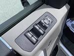 2019 Ford F-150 SuperCrew Cab 4x4, Pickup #XR20959 - photo 12