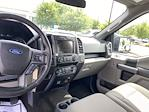 2019 F-150 SuperCrew Cab 4x4,  Pickup #XR20959 - photo 14