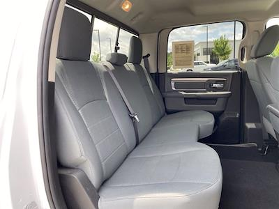 2019 Ram 1500 Crew Cab 4x4, Pickup #XR20961 - photo 19