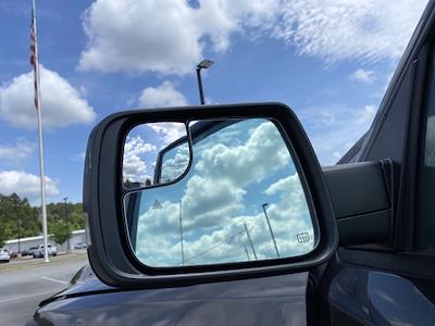2019 Ram 1500 Crew Cab 4x4, Pickup #XR20962 - photo 20