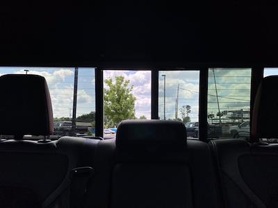 2019 Ram 1500 Crew Cab 4x4, Pickup #XR20962 - photo 34