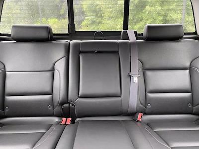 2014 Silverado 1500 Crew Cab 4x4,  Pickup #XR20962A - photo 10