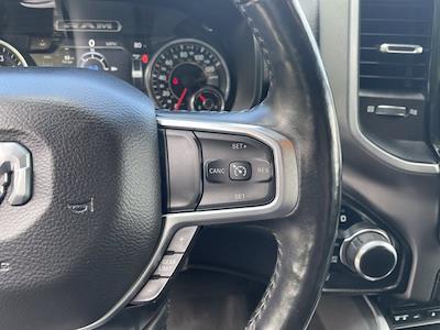 2019 Ram 1500 Crew Cab 4x4, Pickup #XR20988 - photo 22