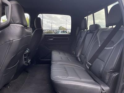 2019 Ram 1500 Crew Cab 4x4, Pickup #XR20988 - photo 33