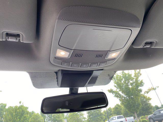 2020 Ford F-150 SuperCrew Cab 4x4, Pickup #XR20989 - photo 27