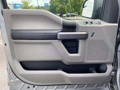 2020 Ford F-150 SuperCrew Cab 4x4, Pickup #XR20989 - photo 17