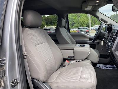 2020 Ford F-150 SuperCrew Cab 4x4, Pickup #XR20989 - photo 18
