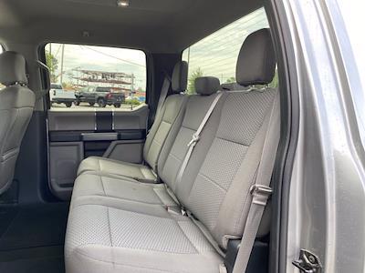 2020 F-150 SuperCrew Cab 4x4,  Pickup #XR20989 - photo 17