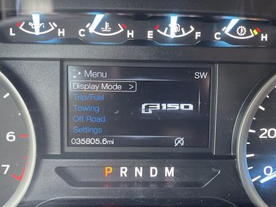 2020 Ford F-150 SuperCrew Cab 4x4, Pickup #XR20989 - photo 23