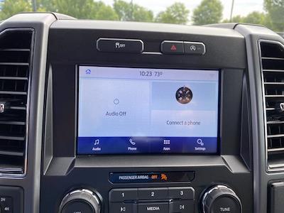 2020 Ford F-150 SuperCrew Cab 4x4, Pickup #XR20989 - photo 24