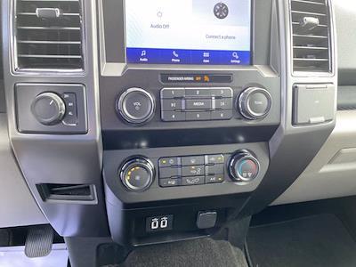 2020 Ford F-150 SuperCrew Cab 4x4, Pickup #XR20989 - photo 25
