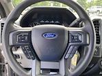 2020 Ford F-150 SuperCrew Cab 4x4, Pickup #XR20989 - photo 21