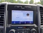 2020 F-150 SuperCrew Cab 4x4,  Pickup #XR20989 - photo 22