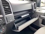 2020 Ford F-150 SuperCrew Cab 4x4, Pickup #XR20989 - photo 26