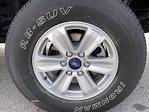2020 Ford F-150 SuperCrew Cab 4x4, Pickup #XR20989 - photo 28