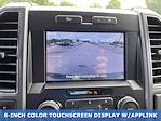 2020 Ford F-150 SuperCrew Cab 4x4, Pickup #XR20989 - photo 6