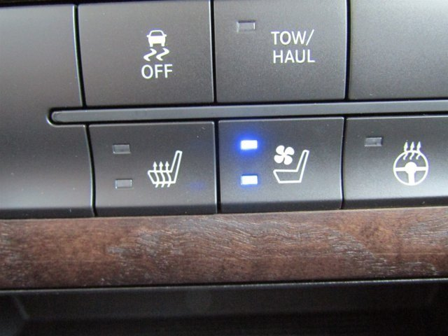 2017 Ram 1500 Crew Cab, Pickup #170795 - photo 23