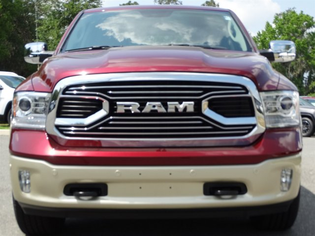 2017 Ram 1500 Crew Cab 4x4, Pickup #170853 - photo 7