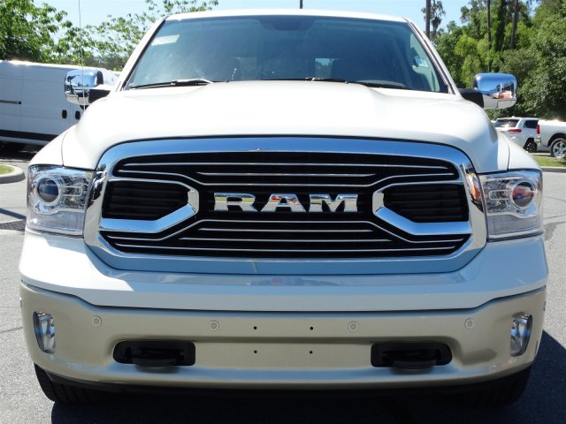2017 Ram 1500 Crew Cab 4x4, Pickup #170860 - photo 7