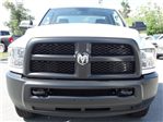 2017 Ram 3500 Regular Cab 4x4 Cab Chassis #171015 - photo 9