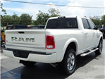 2017 Ram 2500 Crew Cab 4x4, Pickup #171259 - photo 1
