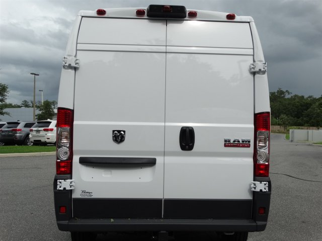 2017 ProMaster 1500 High Roof, Cargo Van #171294 - photo 7