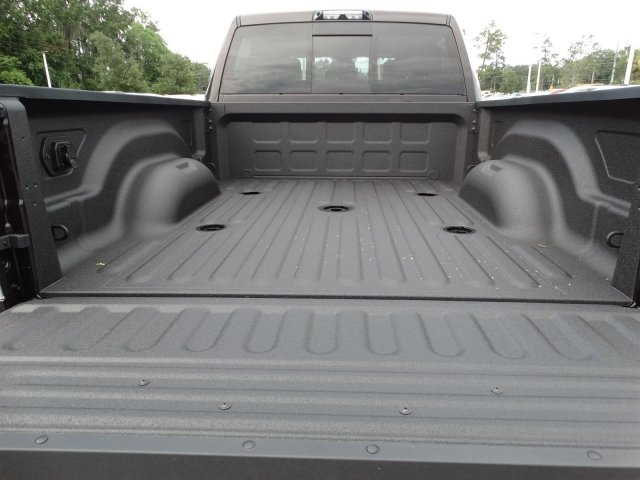 2017 Ram 2500 Crew Cab 4x4, Pickup #171310 - photo 17