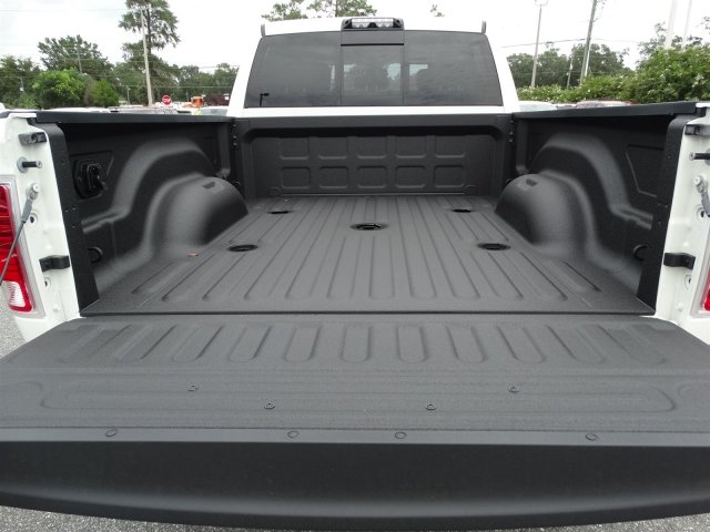 2017 Ram 2500 Crew Cab 4x4, Pickup #171311 - photo 17