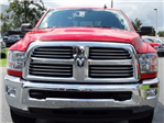 2017 Ram 2500 Crew Cab 4x4 Pickup #171390 - photo 11