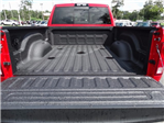 2017 Ram 2500 Crew Cab 4x4 Pickup #171390 - photo 17