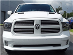 2017 Ram 1500 Crew Cab Pickup #171392 - photo 11